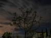 Cielo nocturno en Chilcuautla 2