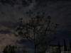 Cielo nocturno en Chilcuautla 5