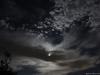 Cielo nocturno en Chilcuautla 9