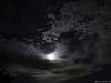 Cielo nocturno en Chilcuautla 10