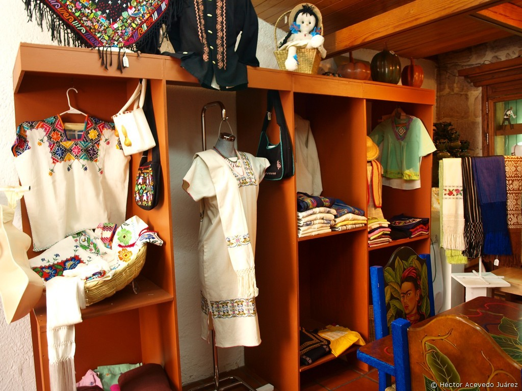 Colombia On Pinterest - Artesania En Casa - Mimasku.com