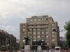 Edificio del Banco de México 2