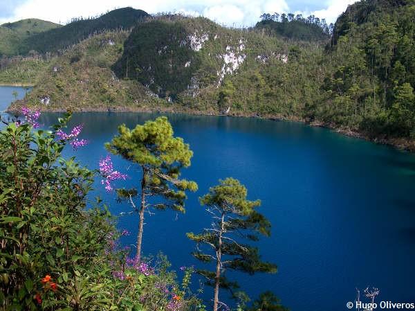 cinco-lagos-lagunas-de-montebello