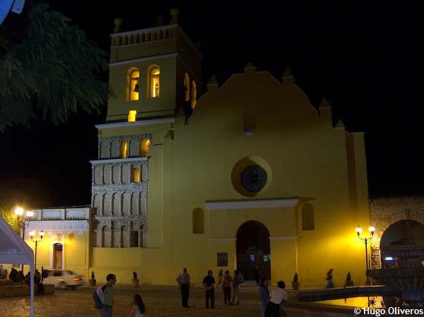 iglesia-comitan