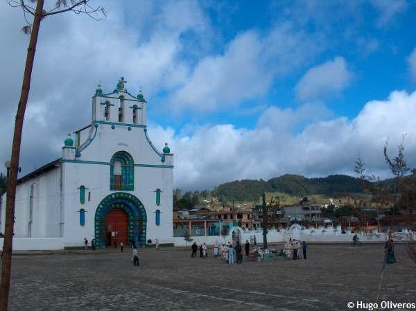 iglesia-de-san-juan-chamula