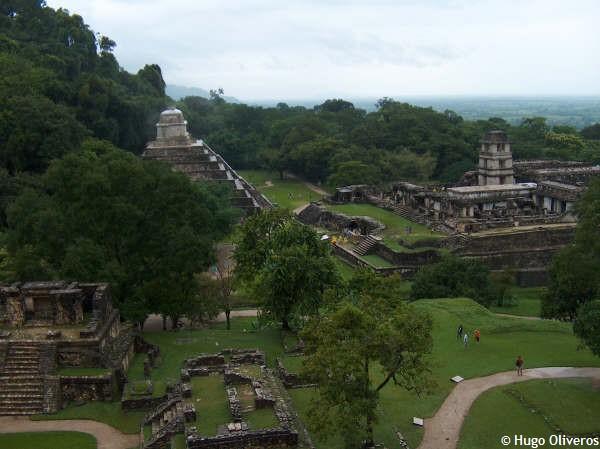 palenque2
