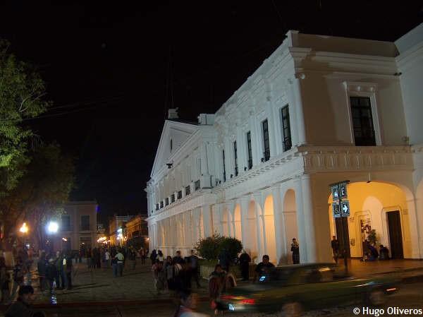 san-cristobal-de-las-casas1