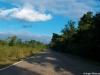 carretera-chiapas