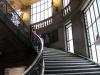 Escalera del Munal 1