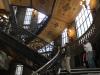 Escalera del Munal 3