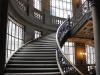 Escalera del Munal 17
