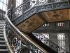 Escalera del Munal 19
