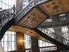 Escalera del Munal 21