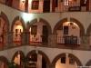 155__480x359_arquitectura-guanajuato