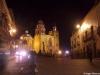 158__480x359_catedral-guanajuato