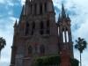 165__359x480_iglesia-san-miguel-de-allende