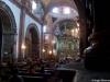 166__480x359_iglesia-san-miguel-de-allende2