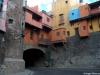 170__480x359_tunel-guanajuato