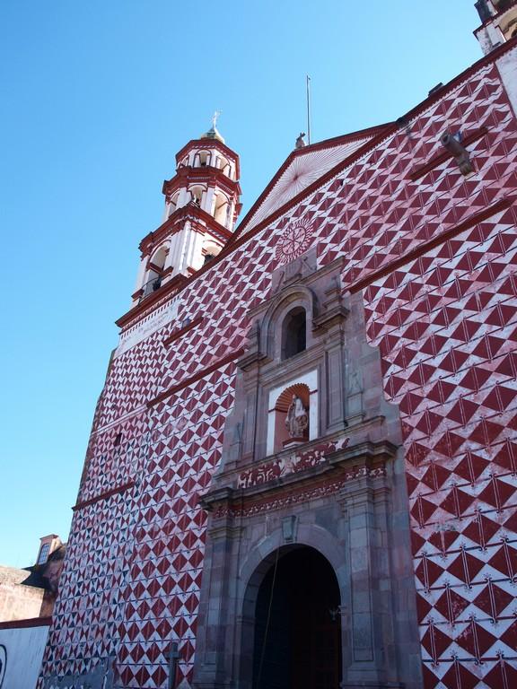 Iglesia de la Asunción -1