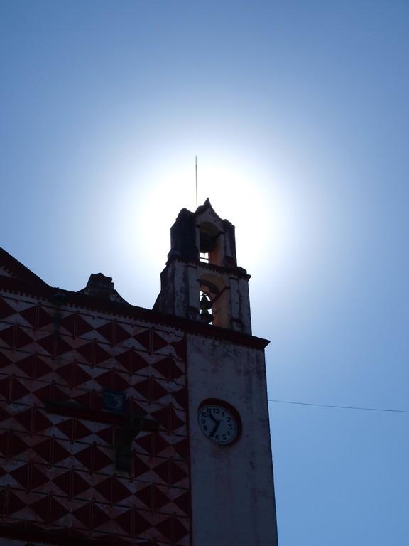 Iglesia de la Asunción -2
