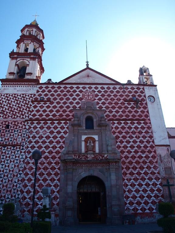 Iglesia de la Asunción -3