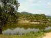 lago-artificial-en-huariche