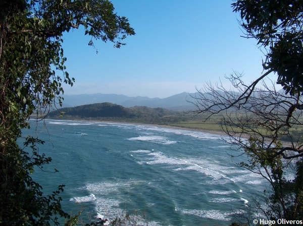 Las playas de México más lindas