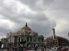 Palacio de Bellas Artes 2