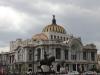 Palacio de Bellas Artes 4