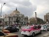 Palacio de Bellas Artes 5