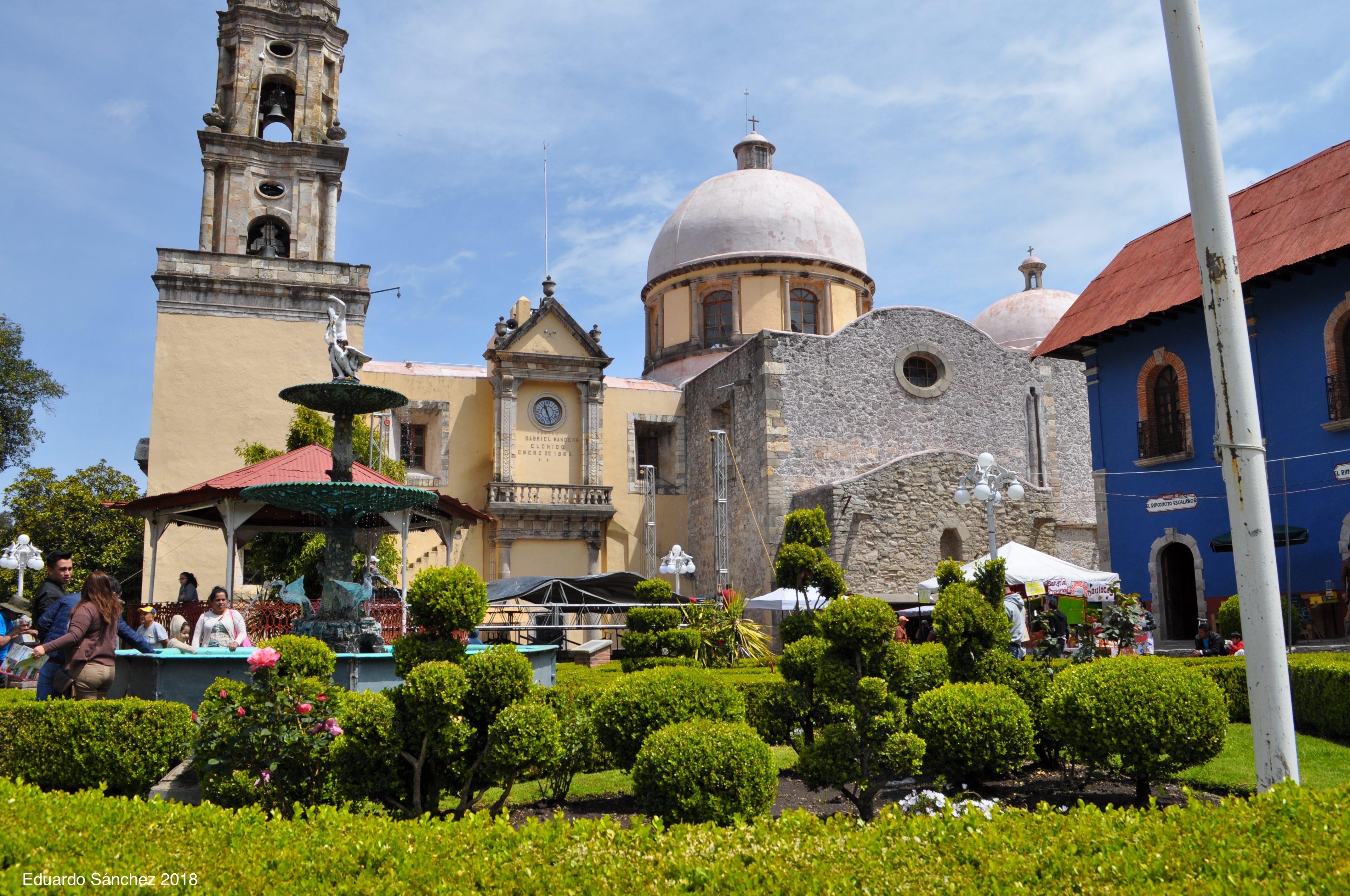 www.viviendoamexico.com