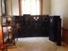 Museo del Telégrafo 3