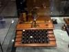 Museo del Telégrafo 11