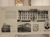 Museo del Telégrafo 24