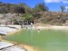 Hierve el agua 13