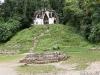 palenque00002