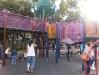 parque6