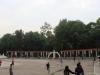 Parque México 23