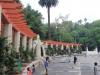 Parque México 24