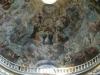 179__480x359_catedral-puebla2