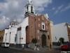 184__480x359_iglesia-una-de-tantas