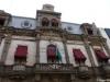 193__480x359_palacio-de-gobierno-puebla5