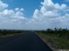 195__480x359_carretera-en-san-luis