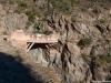 200__480x359_puente-en-camino-al-desierto-de-catorce